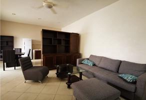 Foto de departamento en renta en  , camaronero, carmen, campeche, 5666970 No. 01