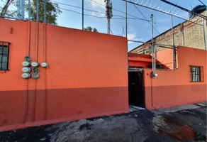 Foto de edificio en venta en camarones 588, sindicato mexicano de electricistas, azcapotzalco, df / cdmx, 0 No. 01