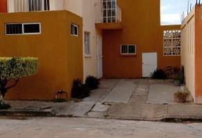 Foto de casa en venta en camarote , puerto esmeralda, coatzacoalcos, veracruz de ignacio de la llave, 0 No. 01