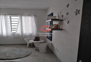 Foto de casa en renta en cambria , villas cervantinas, guanajuato, guanajuato, 20199274 No. 01