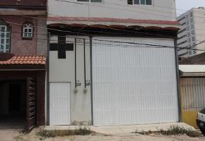 Foto de casa en renta en cambrillas 16, paraísos del colli, zapopan, jalisco, 6955740 No. 01