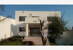 Foto de casa en venta en camel 230, burgos, temixco, morelos, 0 No. 01