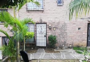 Foto de casa en venta en camelia 0, arcos de jiutepec, jiutepec, morelos, 0 No. 01
