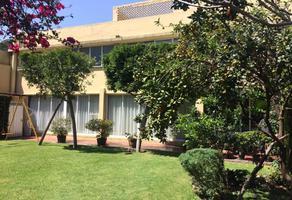 Foto de casa en venta en camelia 0, florida, álvaro obregón, df / cdmx, 0 No. 01