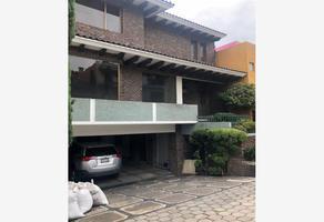 Foto de casa en renta en camelia 0, florida, álvaro obregón, df / cdmx, 0 No. 01