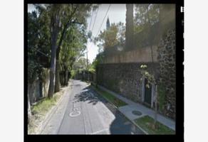 Foto de casa en venta en camelia 00, rancho cortes, cuernavaca, morelos, 0 No. 01