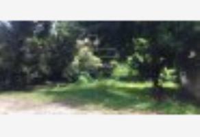 Foto de terreno comercial en venta en camelia 108, rancho cortes, cuernavaca, morelos, 0 No. 01