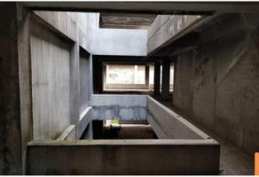 Foto de edificio en venta en camelia 234, buenavista, cuauhtémoc, df / cdmx, 0 No. 01
