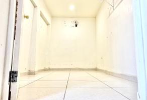 Foto de local en renta en camelia 530, luis encinas, hermosillo, sonora, 0 No. 01