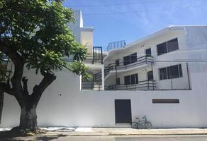 Foto de edificio en renta en camelia esquina privada camelia , lomas de san antón, cuernavaca, morelos, 17937025 No. 01