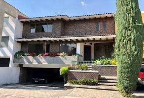 Foto de casa en renta en camelia , florida, álvaro obregón, df / cdmx, 0 No. 01