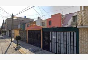 Foto de casa en venta en camelias 1 22-a, hacienda real de tultepec, tultepec, méxico, 17530330 No. 01