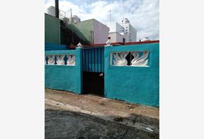 Foto de casa en venta en camelias 2, rancho alegre ii, coatzacoalcos, veracruz de ignacio de la llave, 0 No. 01