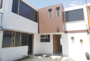 Foto de casa en venta en camelias 229, la florida, naucalpan de juárez, méxico, 0 No. 01
