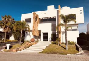 Foto de casa en venta en camelinas 1540, jurica, querétaro, querétaro, 20144239 No. 01
