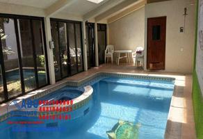 Foto de casa en venta en camelinas , bosque camelinas, morelia, michoacán de ocampo, 12226804 No. 01