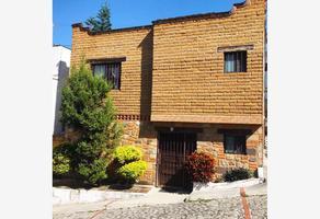Foto de casa en renta en camelinas , cuernavaca centro, cuernavaca, morelos, 0 No. 01