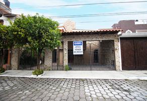 Foto de casa en venta en  , camelinas infonavit, morelia, michoacán de ocampo, 0 No. 01