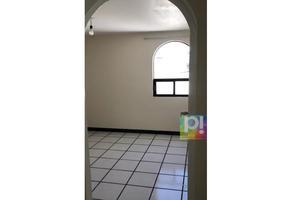 Foto de oficina en renta en  , camelinas infonavit, morelia, michoacán de ocampo, 0 No. 01