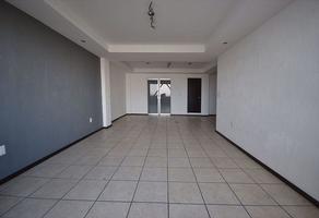 Foto de departamento en venta en  , camelinas, morelia, michoacán de ocampo, 16574246 No. 01