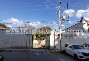 Foto de terreno habitacional en venta en camelinas , tequisquiapan centro, tequisquiapan, querétaro, 14159146 No. 01