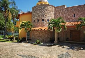 Foto de casa en venta en camibo viejo 1, huentitán el alto, guadalajara, jalisco, 0 No. 01