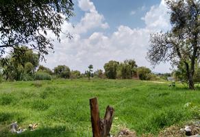 Foto de terreno comercial en venta en camichin 102, el centarro, tlajomulco de zúñiga, jalisco, 15182217 No. 01