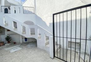 Foto de casa en renta en camichin , estadio, mazatlán, sinaloa, 20055792 No. 01