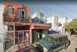 Foto de casa en venta en camichines 1, residencial la soledad, san pedro tlaquepaque, jalisco, 0 No. 01