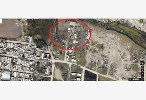 Foto de terreno habitacional en venta en camichines , las liebres, san pedro tlaquepaque, jalisco, 13070271 No. 01