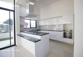 Foto de casa en venta en  , camichines vallarta, zapopan, jalisco, 13776227 No. 01