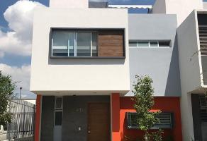 Foto de casa en venta en  , camichines vallarta, zapopan, jalisco, 14267777 No. 01