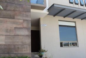 Foto de casa en venta en  , camichines vallarta, zapopan, jalisco, 0 No. 01