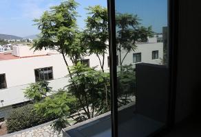 Foto de casa en venta en  , camichines vallarta, zapopan, jalisco, 15483401 No. 01