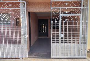 Foto de casa en venta en camino a , 3 caminos, guadalupe, nuevo león, 19168586 No. 01