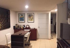 Foto de casa en venta en camino a acotlan 56, san juan cuautlancingo centro, cuautlancingo, puebla, 0 No. 01