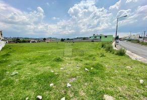 Foto de terreno habitacional en venta en camino a almoloya de juárez - san lorenzo cuauhtémoc , ecológico suteym, almoloya de juárez, méxico, 0 No. 01