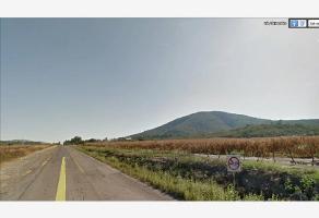 Foto de terreno comercial en venta en camino a buenavista ., buenavista, tlajomulco de zúñiga, jalisco, 5915982 No. 01