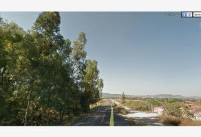 Foto de terreno industrial en venta en camino a buenavista ., buenavista, tlajomulco de zúñiga, jalisco, 5917861 No. 01