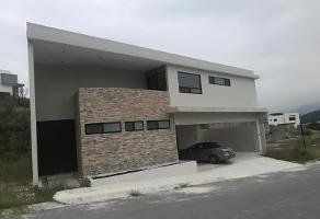 Foto de casa en venta en camino a casa blanca 51 137cb307835