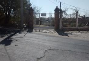 Foto de terreno habitacional en venta en camino a colimilla (las bóvedas) 100 , loma de san gaspar, tonalá, jalisco, 5445697 No. 01
