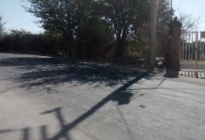 Foto de terreno habitacional en venta en camino a colimilla (las bóvedas) 100 , loma de san gaspar, tonalá, jalisco, 5445697 No. 02
