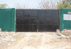 Foto de terreno habitacional en venta en camino a colimilla , residencial el prado, tonalá, jalisco, 3847992 No. 01