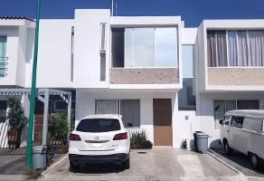 Foto de casa en venta en camino a copalita 2323, nuevo vergel, zapopan, jalisco, 0 No. 01
