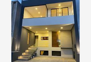 Foto de casa en venta en camino a coronango 1, cholula, san pedro cholula, puebla, 11130640 No. 01