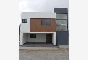 Foto de casa en venta en camino a coronango 17, san diego, san pedro cholula, puebla, 16822043 No. 01
