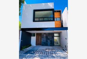 Foto de casa en venta en camino a coronango 17, san diego, san pedro cholula, puebla, 19213705 No. 01