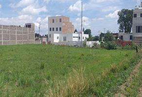 Foto de terreno comercial en venta en camino a coronango , cuautlancingo, cuautlancingo, puebla, 16003965 No. 01