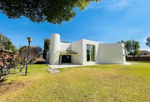 Foto de casa en venta en camino a coronango , lucero, cuautlancingo, puebla, 21906857 No. 01