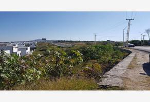 Foto de terreno comercial en venta en camino a coroneo , camino real, corregidora, querétaro, 20143931 No. 01